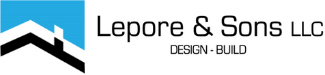 Lepore & Sons, LLC logo