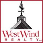 West Wind Realty logo