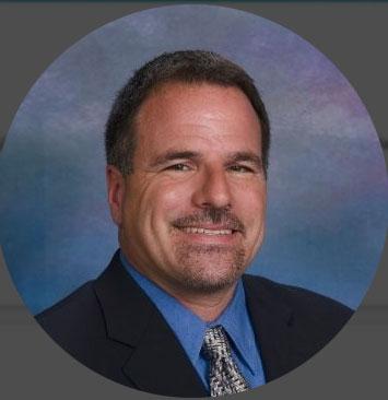 Steve Lepore